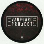 The Vanguard Project Vol 5