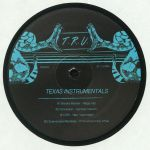 Brooks MOSHER/CONVEXTION/Ill76/SUBMERSIBLE MACHINES - Texas Instrumentals