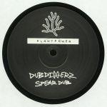 Spear Dub