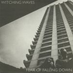 Fear Of Falling Down (reissue)
