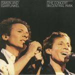 The Concert In Central Park (reissue)