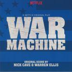 War Machine (Soundtrack)