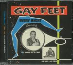Gay Feet: Every Night
