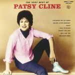 The Very Best Of Patsie Cline