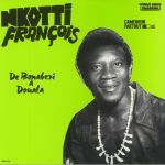 De Bonaberi A Douala : Cameroun Partout Vol 1