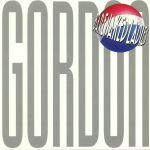 Gordon (reissue)