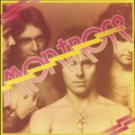 Montrose (Deluxe Edition) (remastered)