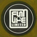 Flatlife Limited #1