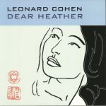 Dear Heather (reissue)