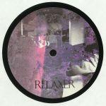 Relaxer IV