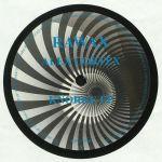 Knorke EP