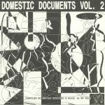 Domestic Documents Vol 2