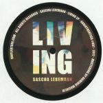 Living EP