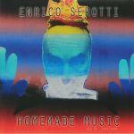 Homemade Music Vol II 1983-1999