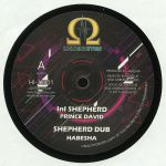 InI Shepherd