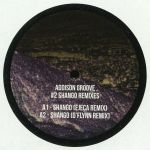 #2 Shango Remixes