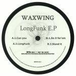 LongFunk EP