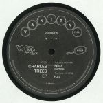 Charles Trees EP