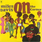 On The Corner (reissue)