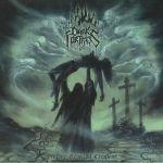 Profane Genocidal Creations (reissue)