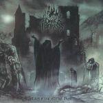 Tales From Eternal Dusk (reissue)