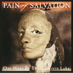 One Hour By The Concrete Lake (reissue)