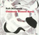 Chimeric Stoned Horn