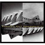 Rhythmic Brutalism Vol 1 & 2