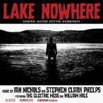 Lake Nowhere (Soundtrack)