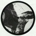 Various Artists #01