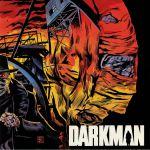 Darkman (Soundtrack)