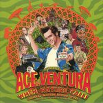 Ace Ventura: When Nature Calls (Soundtrack)