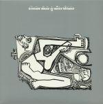 Erotica Suite (reissue)
