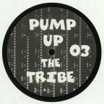 The Tribe Pump