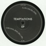 Temptations EP