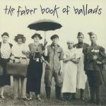 The Faber Book Of Ballads