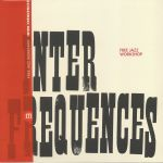 Inter Frequences (reissue)