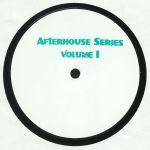 Afterhouse Series Volume 1