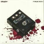 Murder Radio