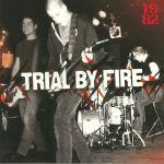 1982 (reissue)