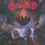 Clandestine (reissue)