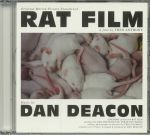 Rat Film (Soundtrack)