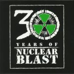 30 Years Of Nuclear Blast: The Ultimate Vinyl Collection