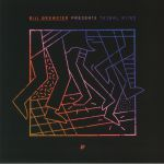 Bill BREWSTER/VARIOUS - Tribal Rites: Part 2
