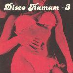 Disco Hamam 3
