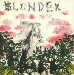 Walled Garden EP