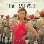 The Last Post (Soundtrack)