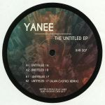 The Untitled EP