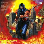 Ninja Gaiden Vol 1 & Vol 2 (Soundtrack)