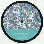Tropic Of Capricorn EP